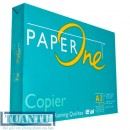 Giấy PaperOne A3 70gsm