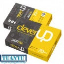 CleverUp A4 70gms