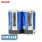 Pin Maxell size D