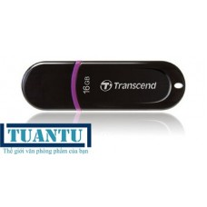 USB Transcend 16GB