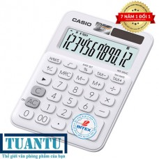 Casio MS-20UC trắng