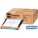 Belt Unit Brother BU-100CL