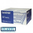 Drum Brother DR-150CL