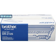 Drum Brother DR-2125