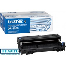 Drum Brother DR-3000
