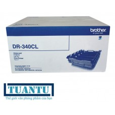 Drum Brother DR-340CL