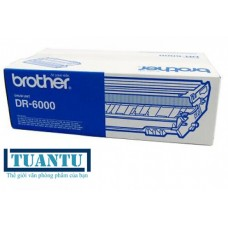 Drum Brother DR-6000