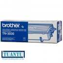 Mực in Brother TN-3030