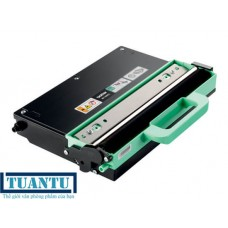 Hộp mực thải Brother WT-200CL